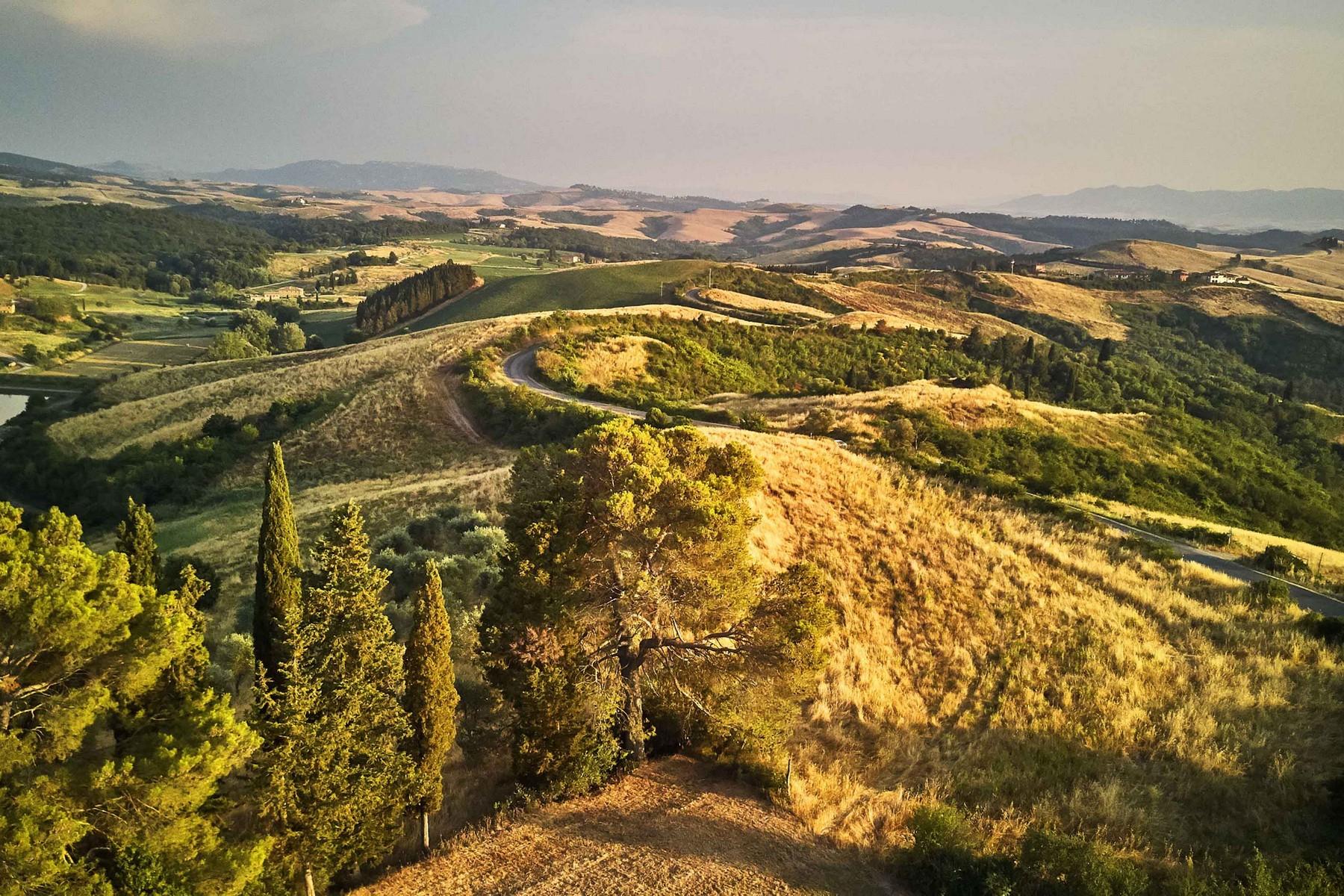 Villa in Vendita a Montaione: 5 locali, 360 mq - Foto 18