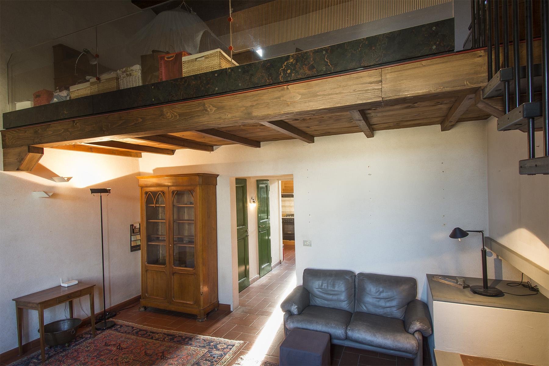 Appartamento in Vendita a Firenze: 5 locali, 146 mq - Foto 4