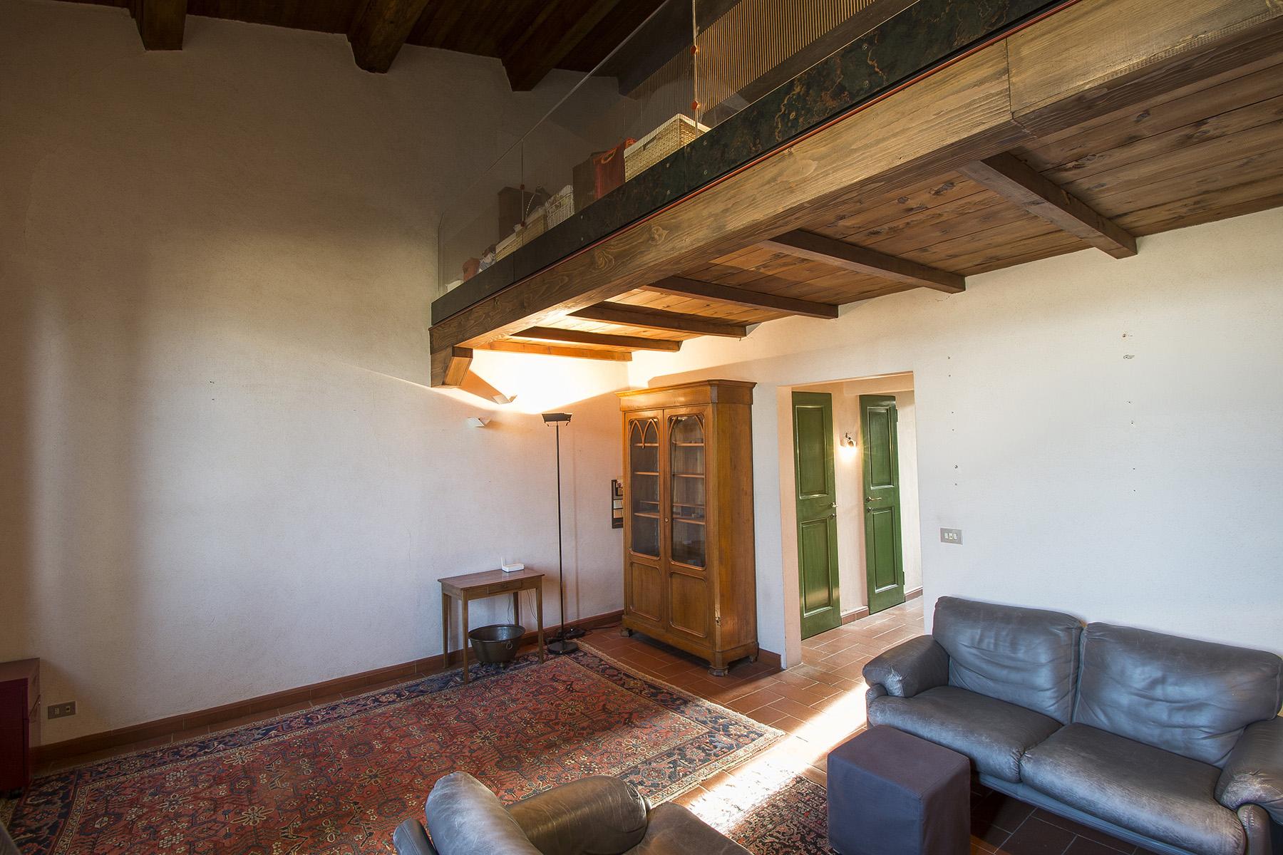 Appartamento in Vendita a Firenze: 5 locali, 146 mq - Foto 5