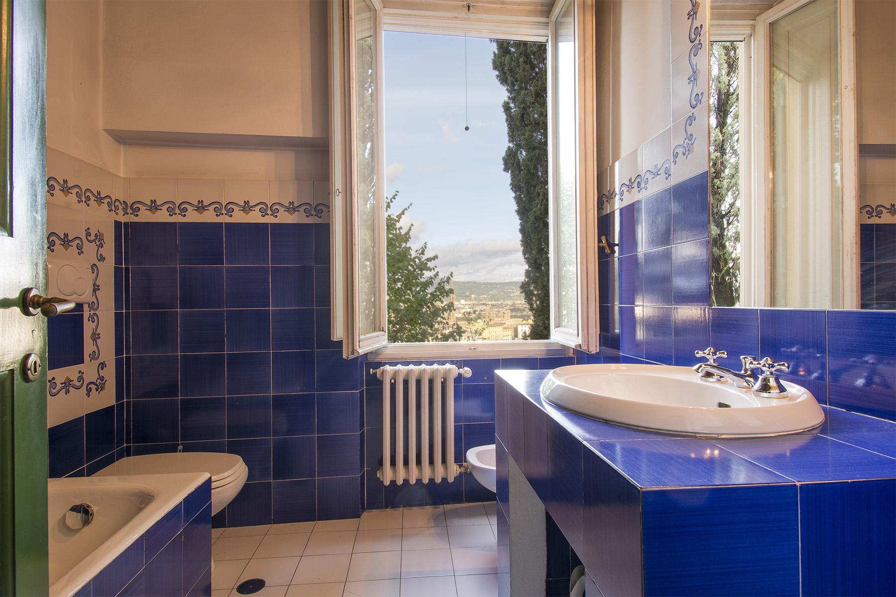 Appartamento in Vendita a Firenze: 5 locali, 146 mq - Foto 10