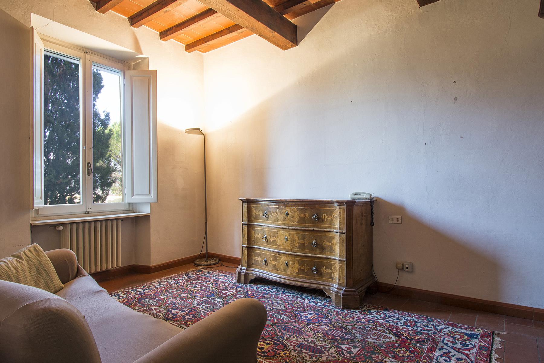 Appartamento in Vendita a Firenze: 5 locali, 146 mq - Foto 7