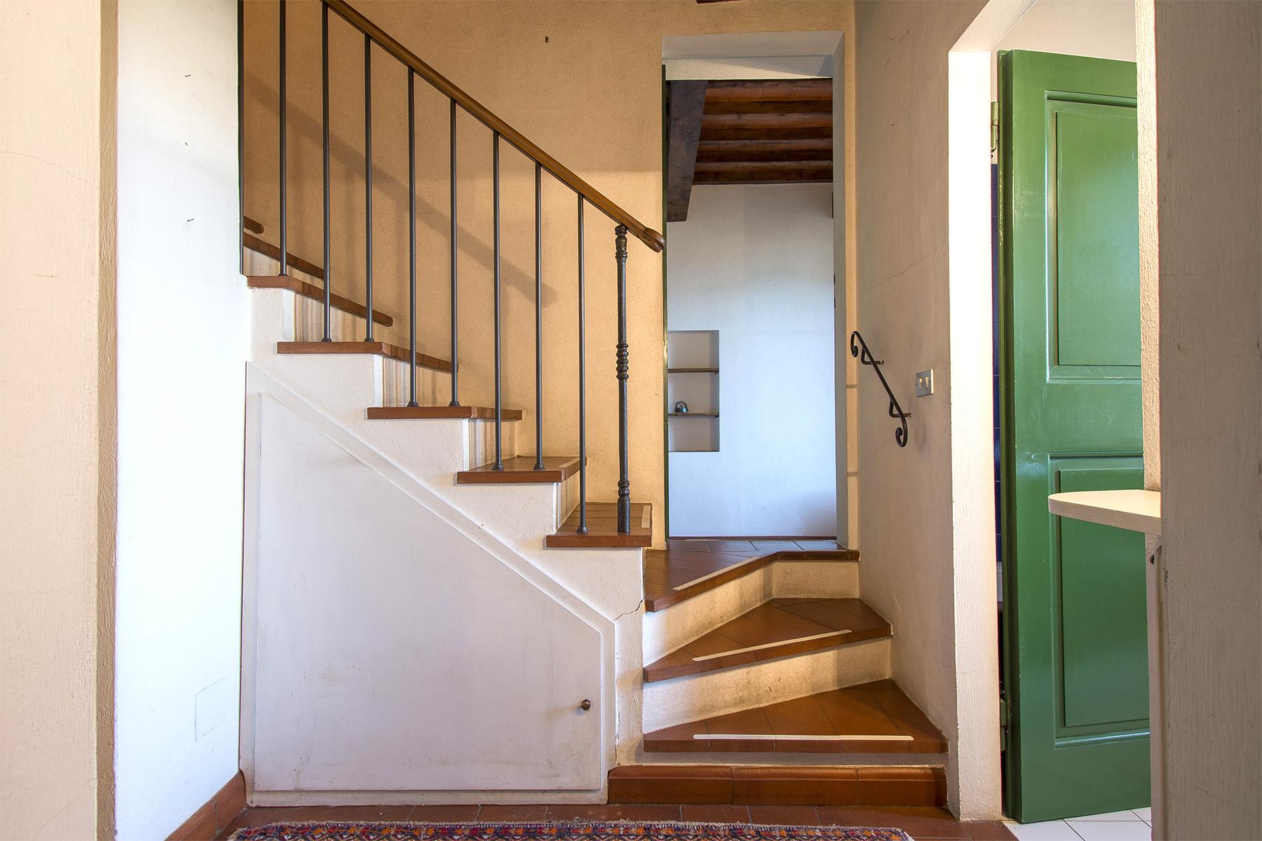 Appartamento in Vendita a Firenze: 5 locali, 146 mq - Foto 11