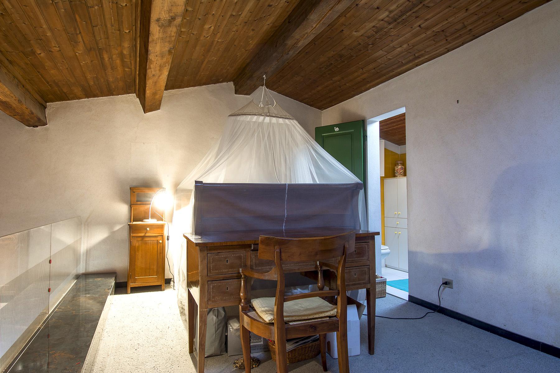 Appartamento in Vendita a Firenze: 5 locali, 146 mq - Foto 6