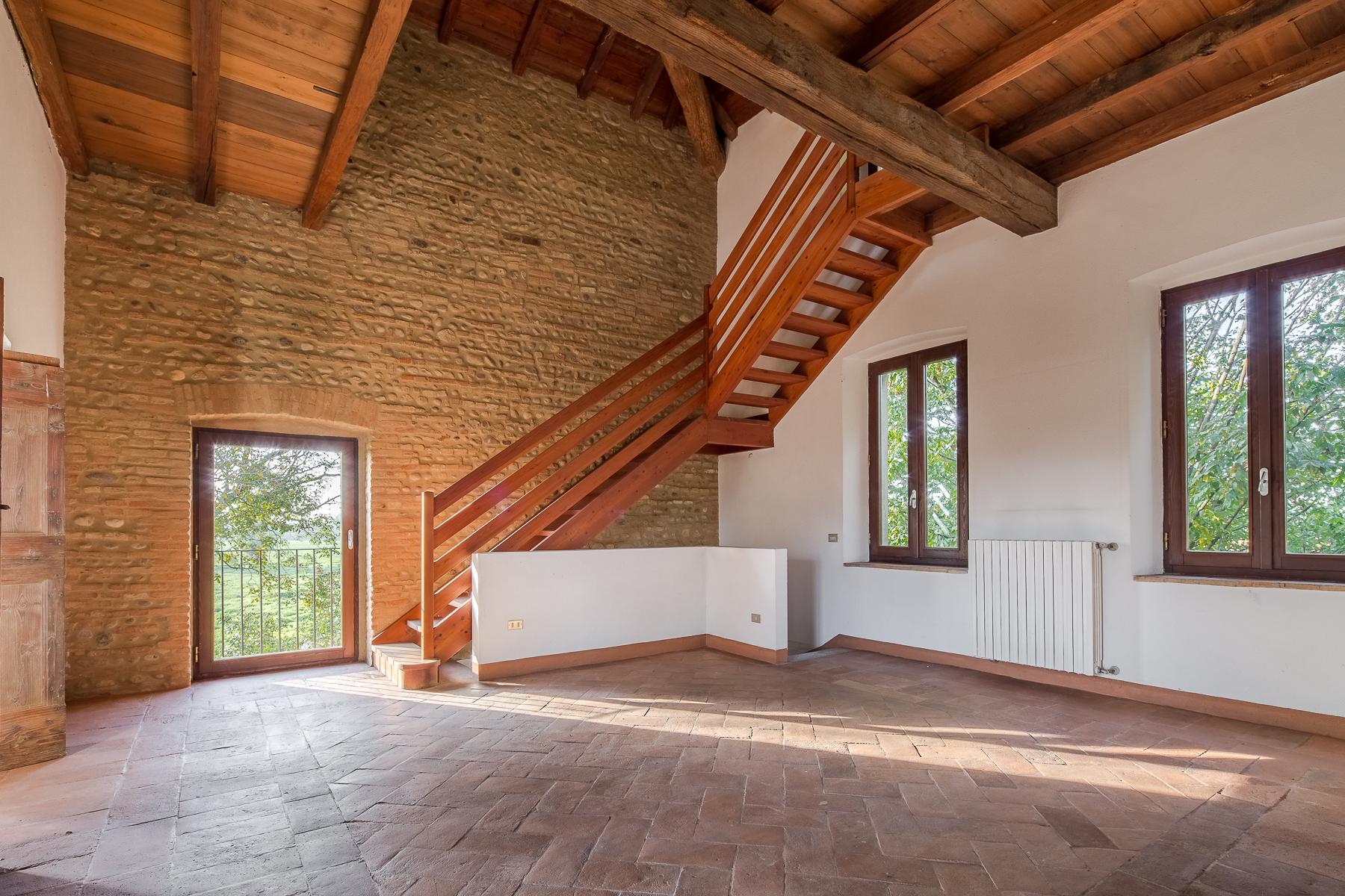 Casa indipendente in Affitto a Arzago D'Adda: 5 locali, 150 mq