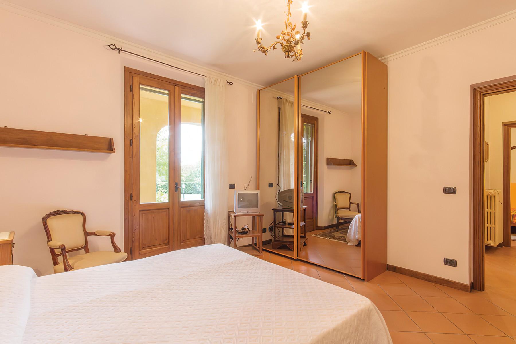 Villa in Vendita a Castiglione Del Lago: 5 locali, 780 mq - Foto 17