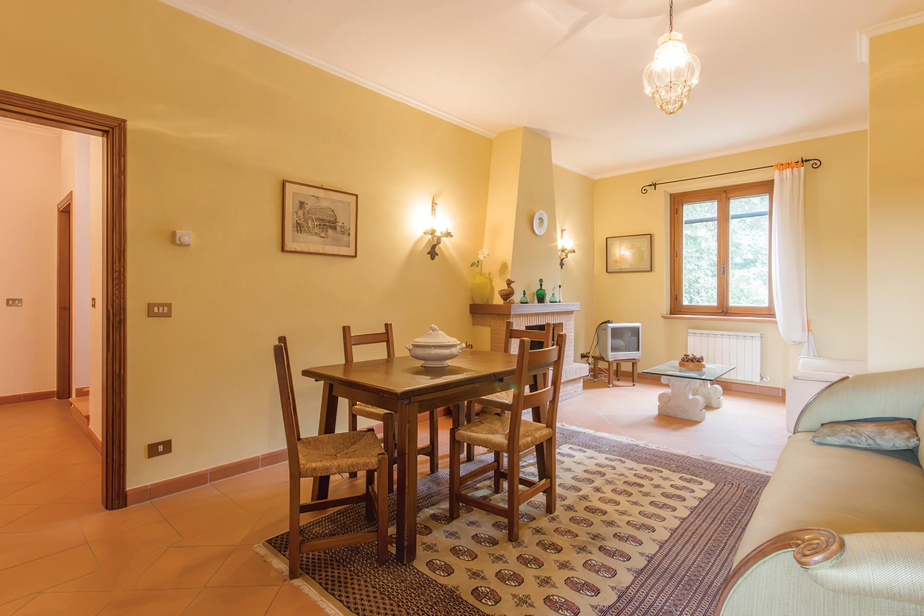 Villa in Vendita a Castiglione Del Lago: 5 locali, 780 mq - Foto 20