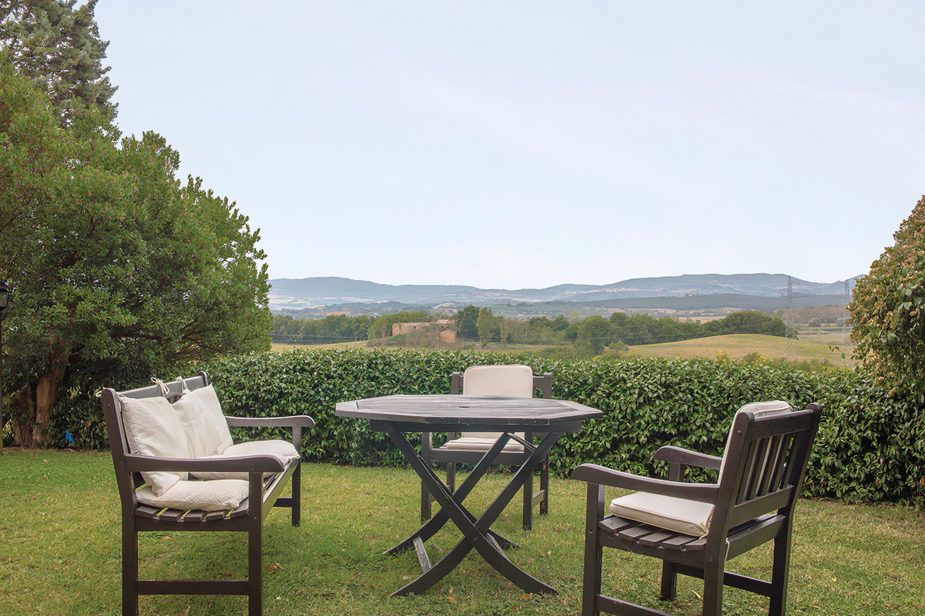 Villa in Vendita a Castiglione Del Lago: 5 locali, 780 mq - Foto 23