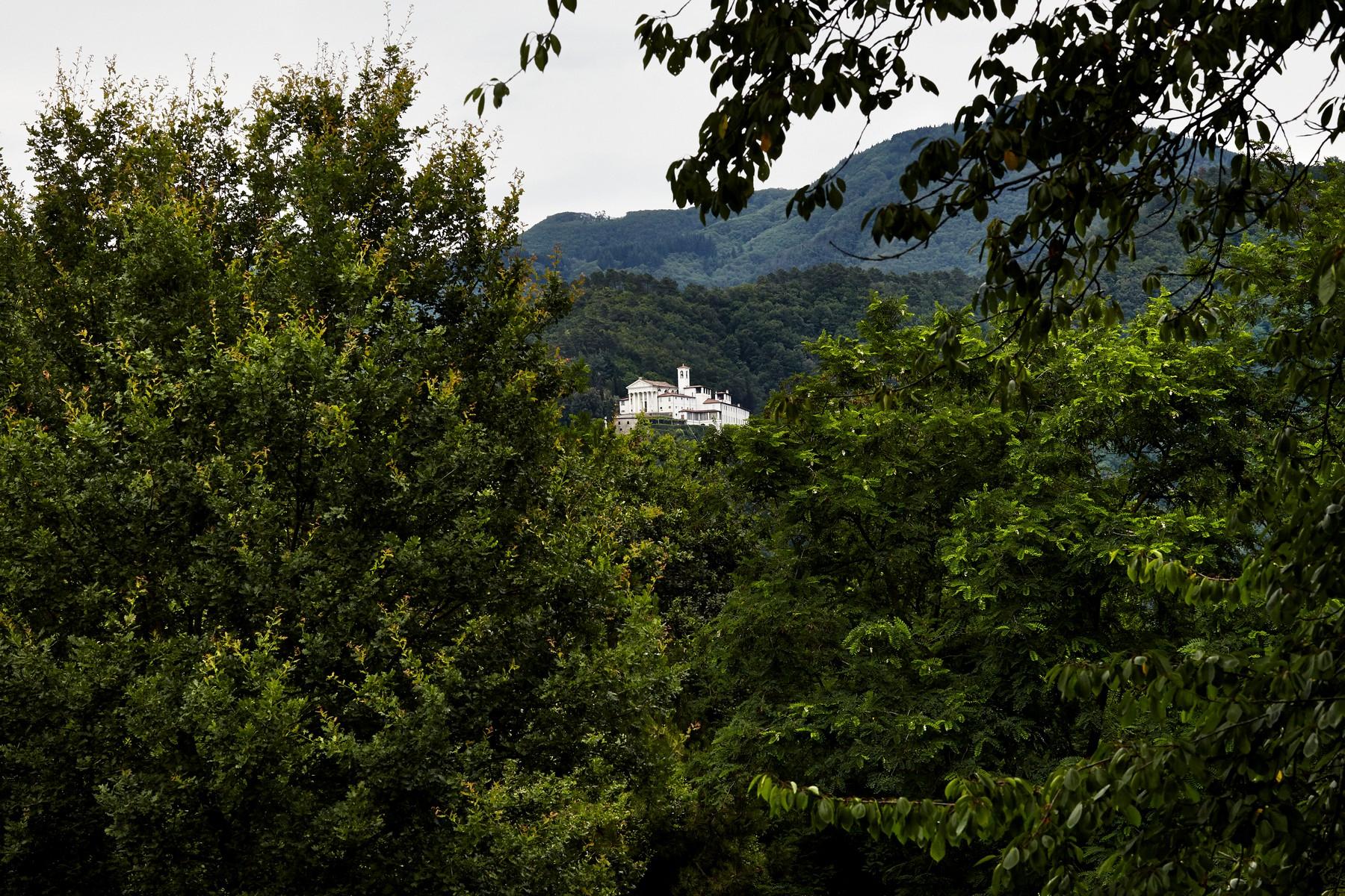 Villa in Vendita a Lucca: 5 locali, 2500 mq - Foto 23