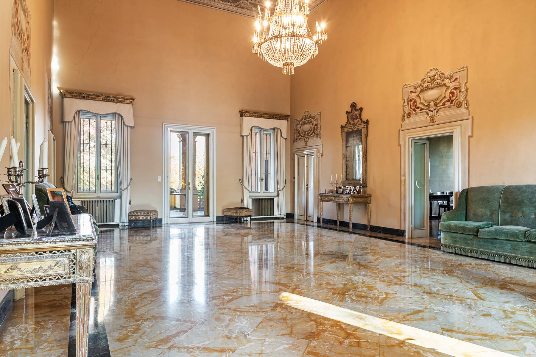 Villa in Vendita a Parma: 5 locali, 1000 mq - Foto 9