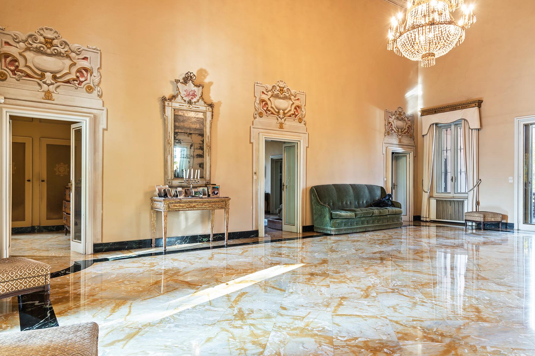 Villa in Vendita a Parma: 5 locali, 1000 mq - Foto 10
