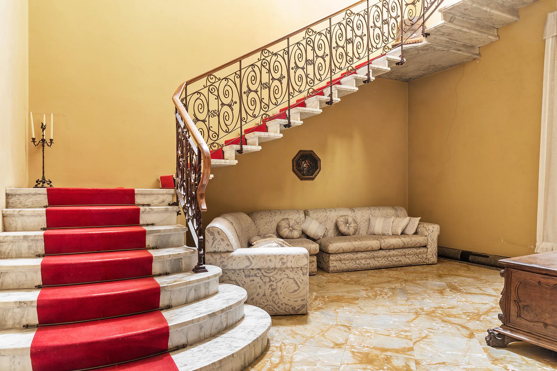 Villa in Vendita a Parma: 5 locali, 1000 mq - Foto 15