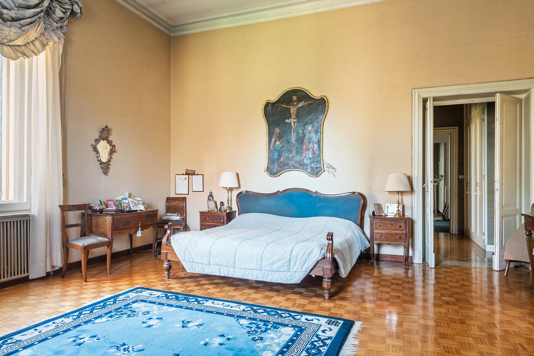 Villa in Vendita a Parma: 5 locali, 1000 mq - Foto 16