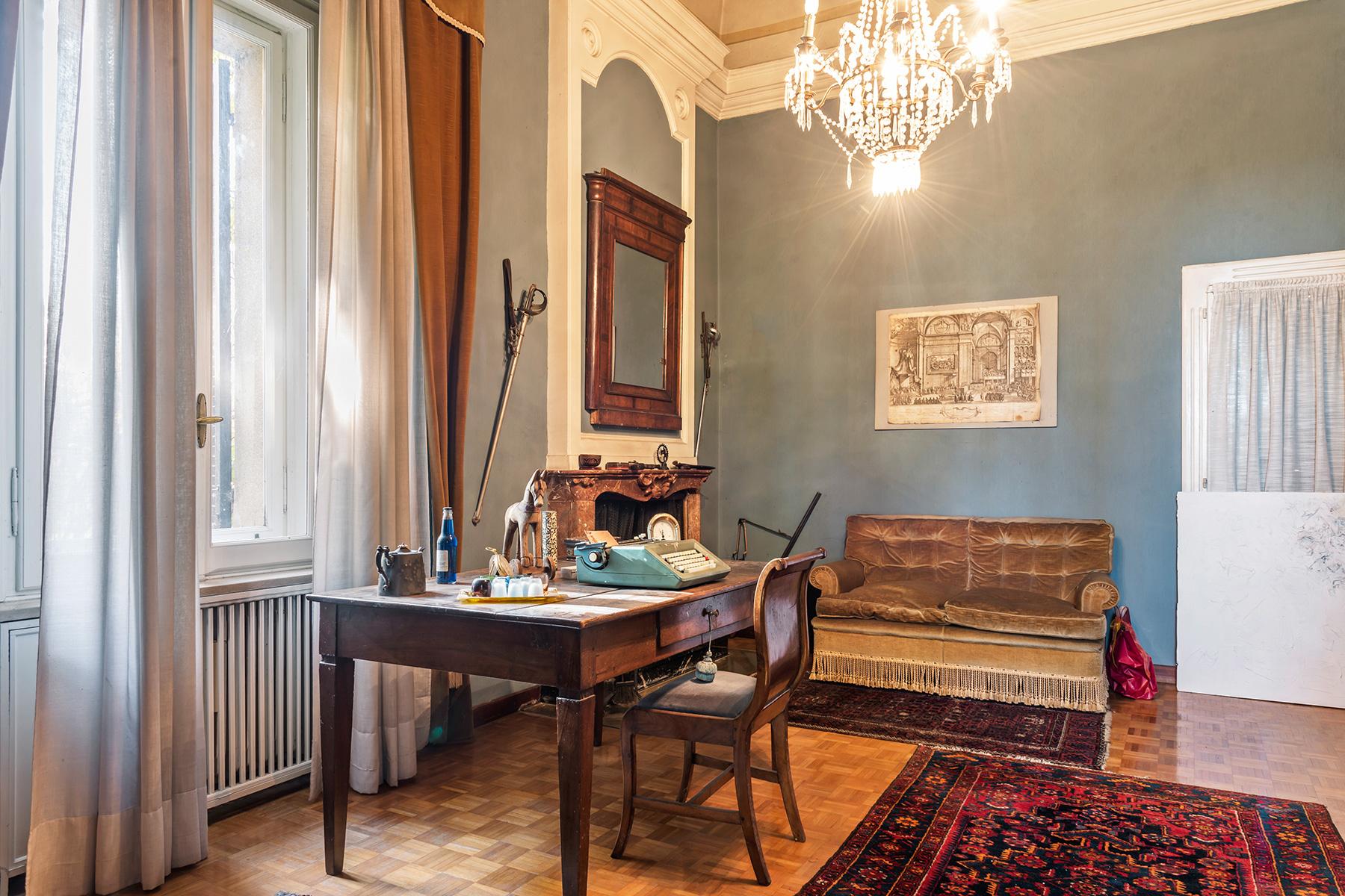 Villa in Vendita a Parma: 5 locali, 1000 mq - Foto 6