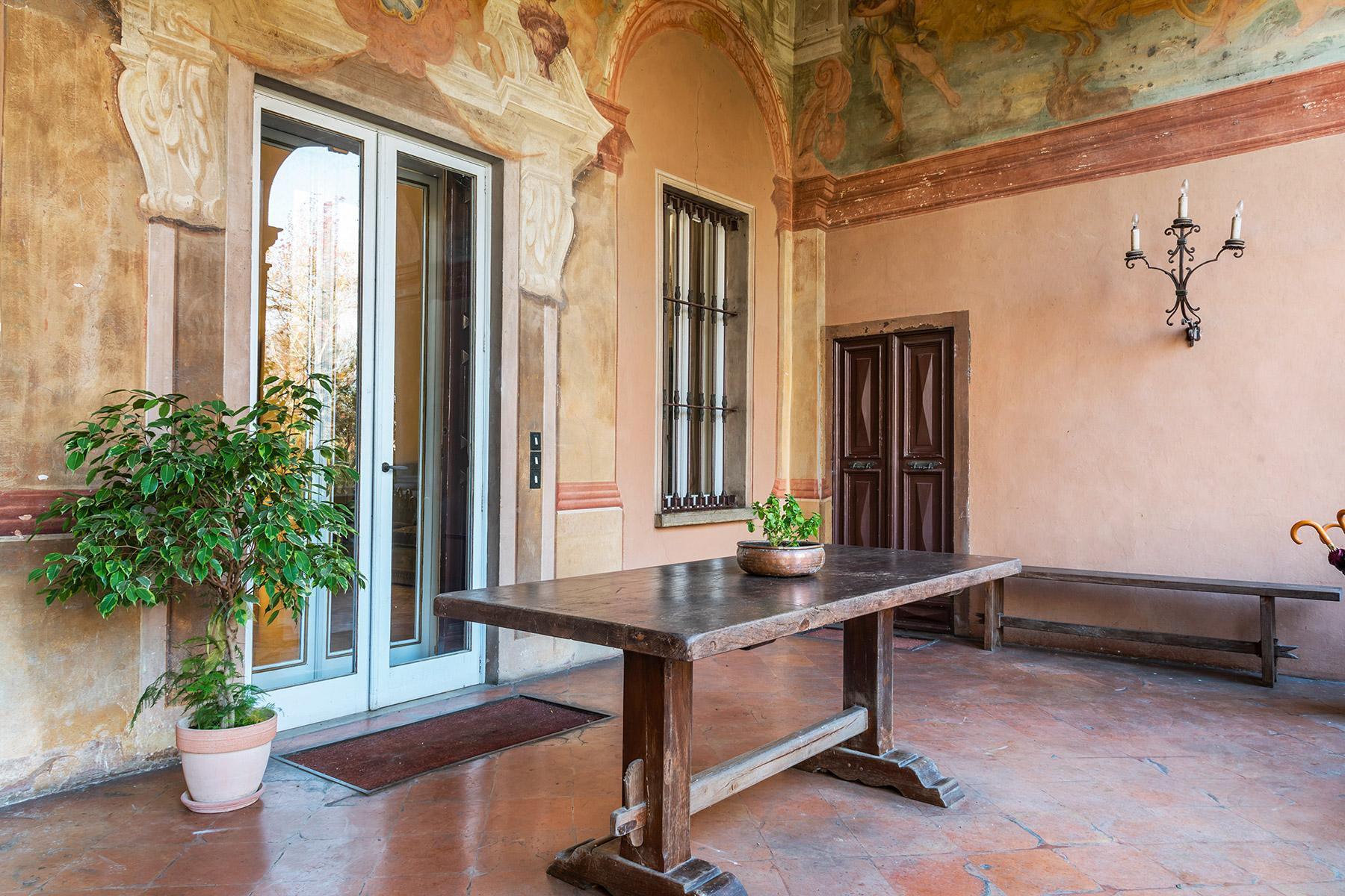 Villa in Vendita a Parma: 5 locali, 1000 mq - Foto 8
