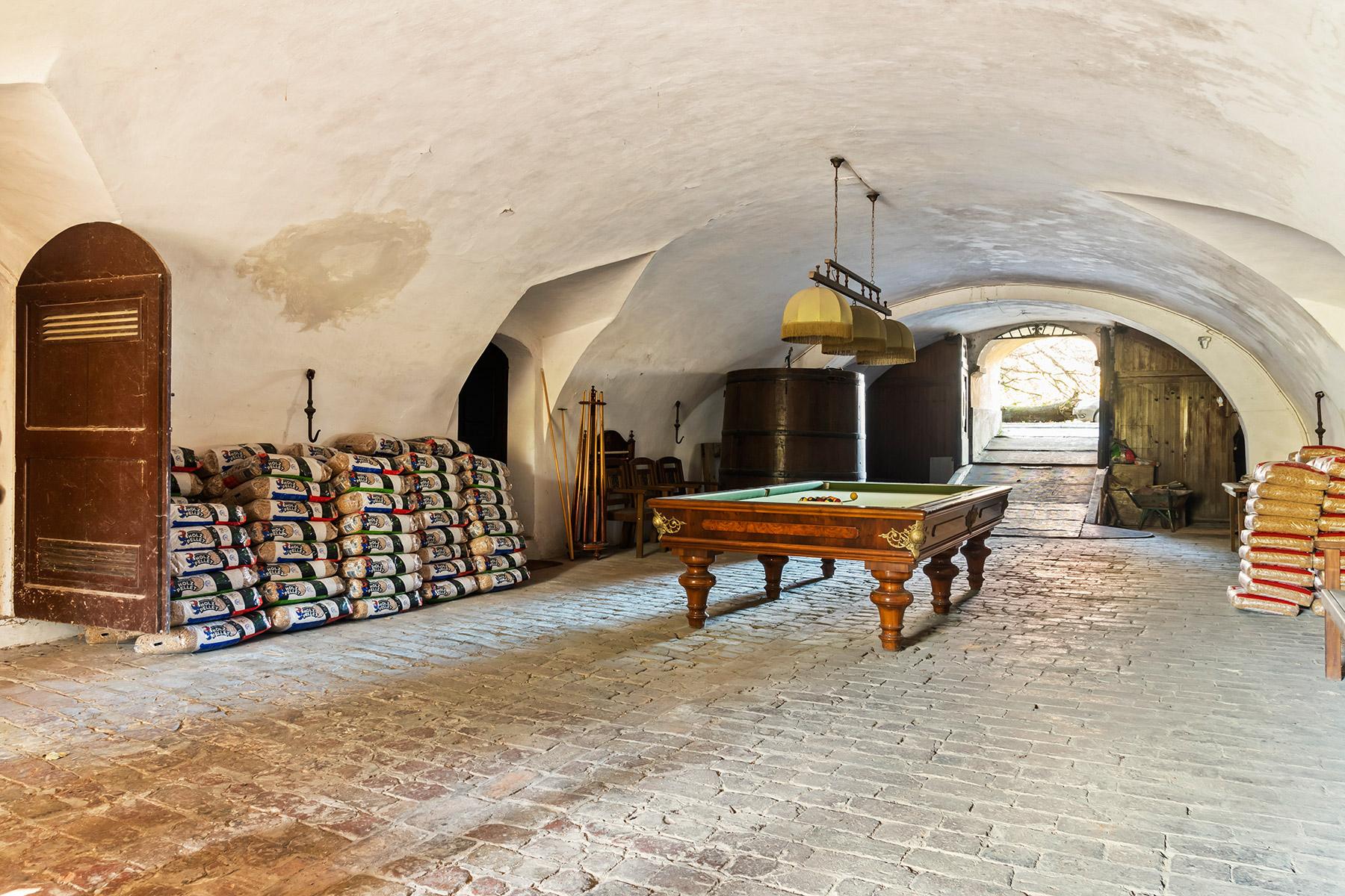 Villa in Vendita a Parma: 5 locali, 1000 mq - Foto 17