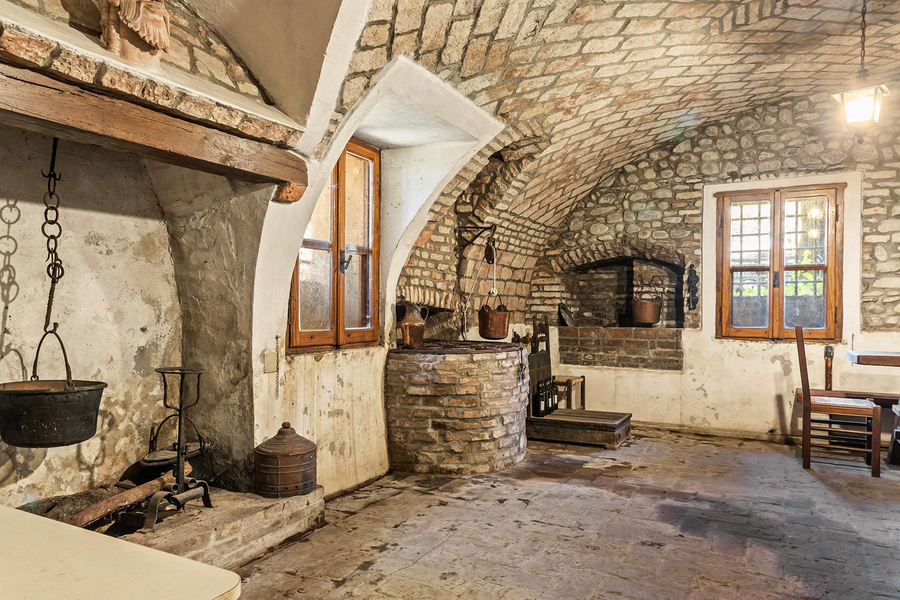 Villa in Vendita a Parma: 5 locali, 1000 mq - Foto 18