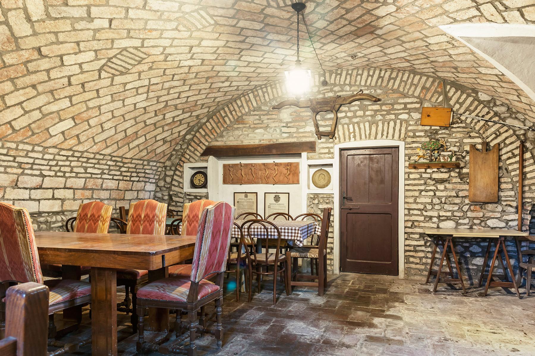 Villa in Vendita a Parma: 5 locali, 1000 mq - Foto 19