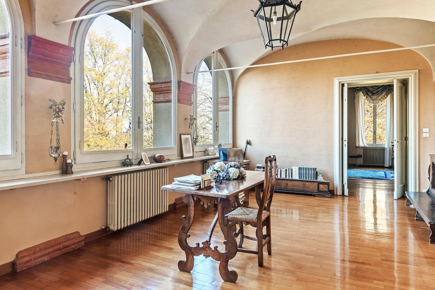 Villa in Vendita a Parma: 5 locali, 1000 mq - Foto 7