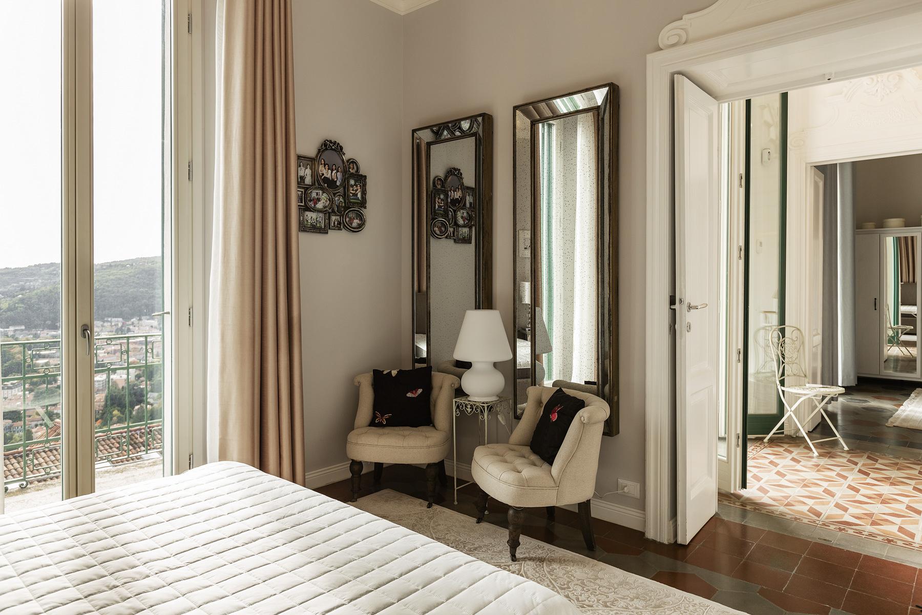 Villa in Vendita a Cernobbio: 5 locali, 325 mq - Foto 18
