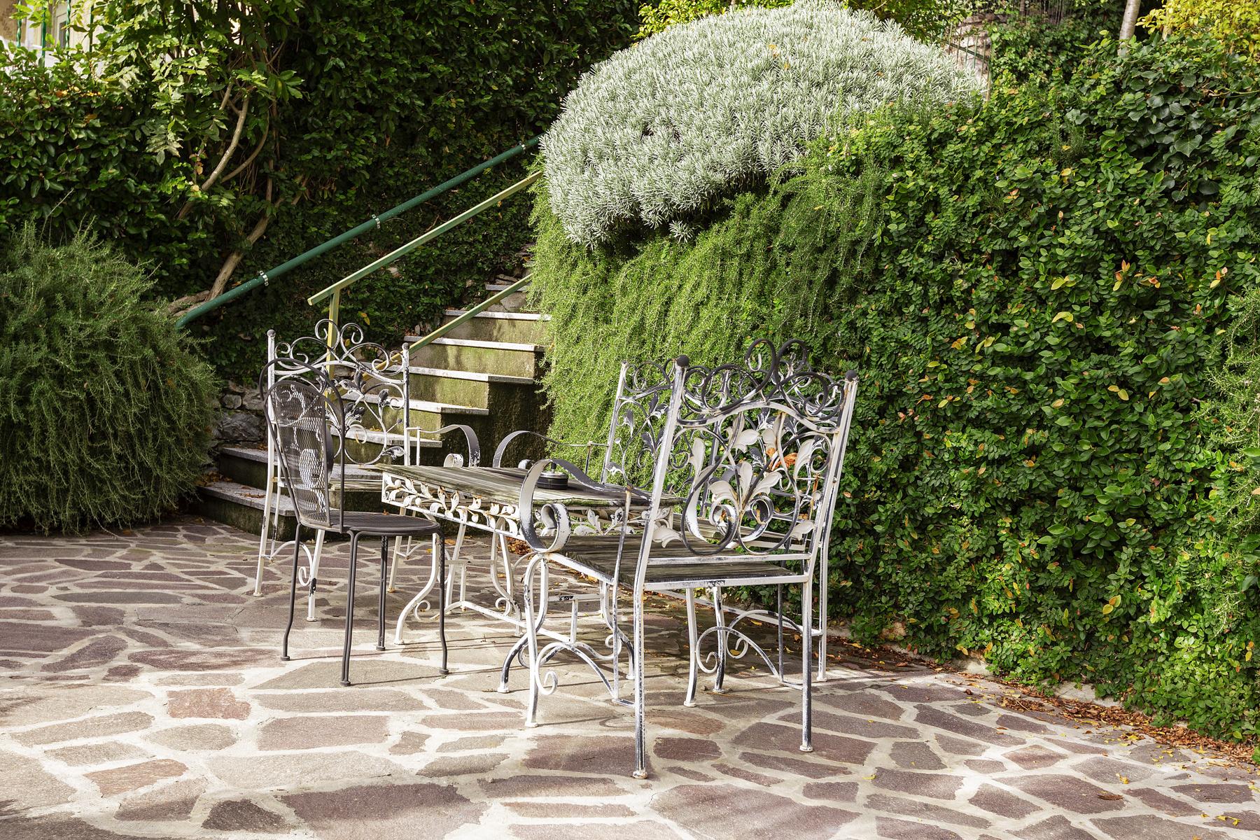 Villa in Vendita a Cernobbio: 5 locali, 325 mq - Foto 26