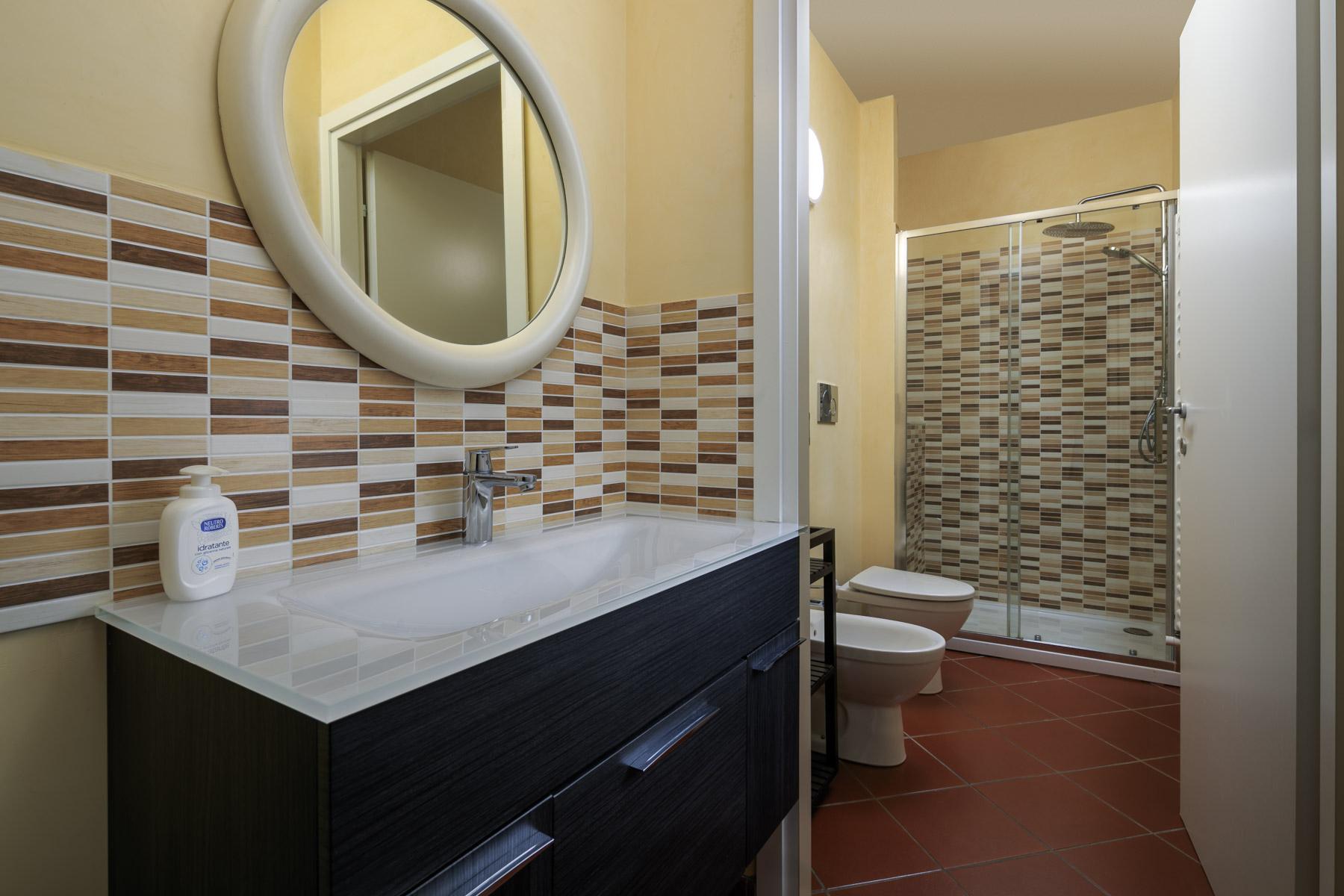 Appartamento in Vendita a Firenze: 4 locali, 149 mq - Foto 13