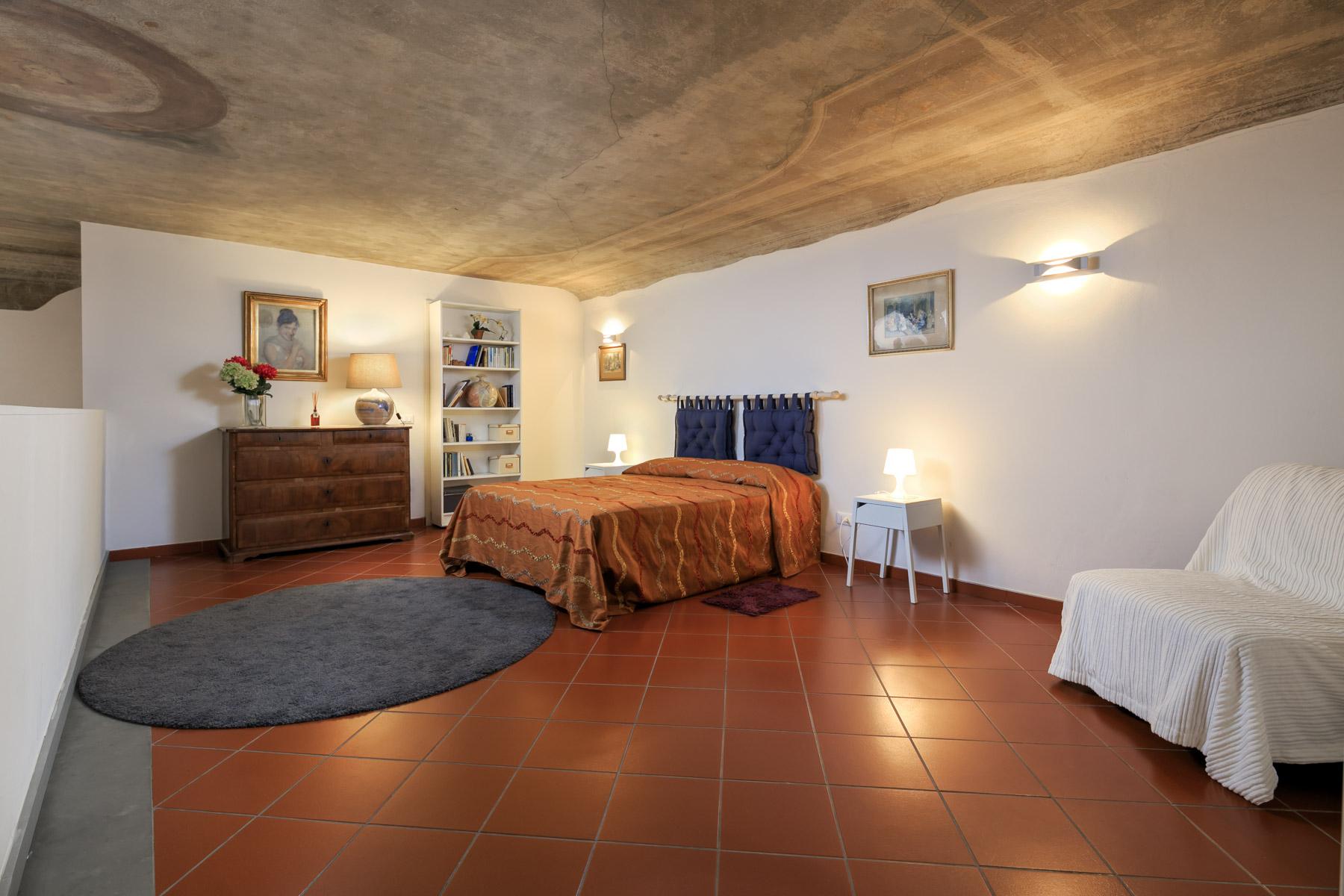 Appartamento in Vendita a Firenze: 4 locali, 149 mq - Foto 11