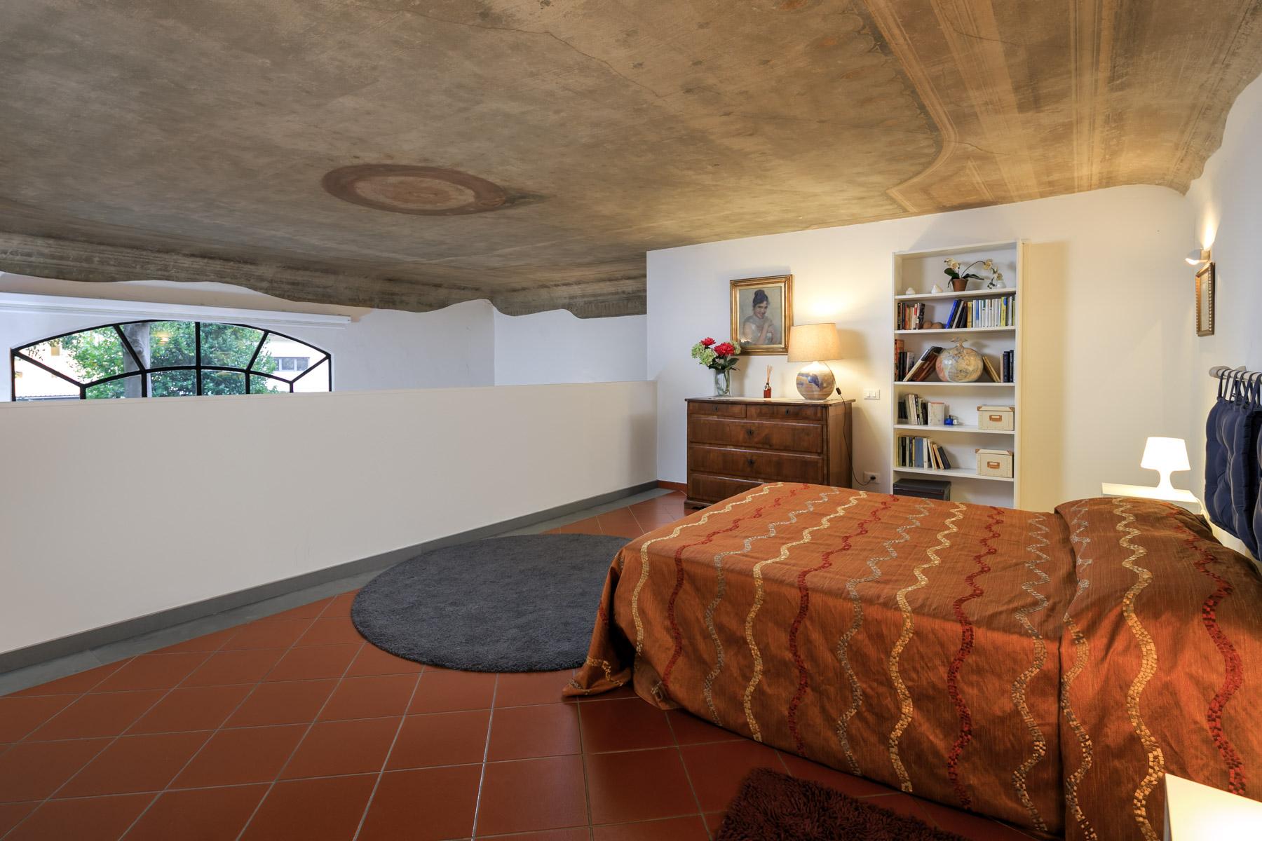 Appartamento in Vendita a Firenze: 4 locali, 149 mq - Foto 12