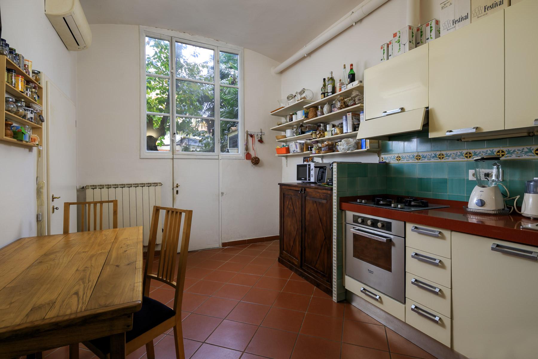 Appartamento in Vendita a Firenze: 4 locali, 149 mq - Foto 8