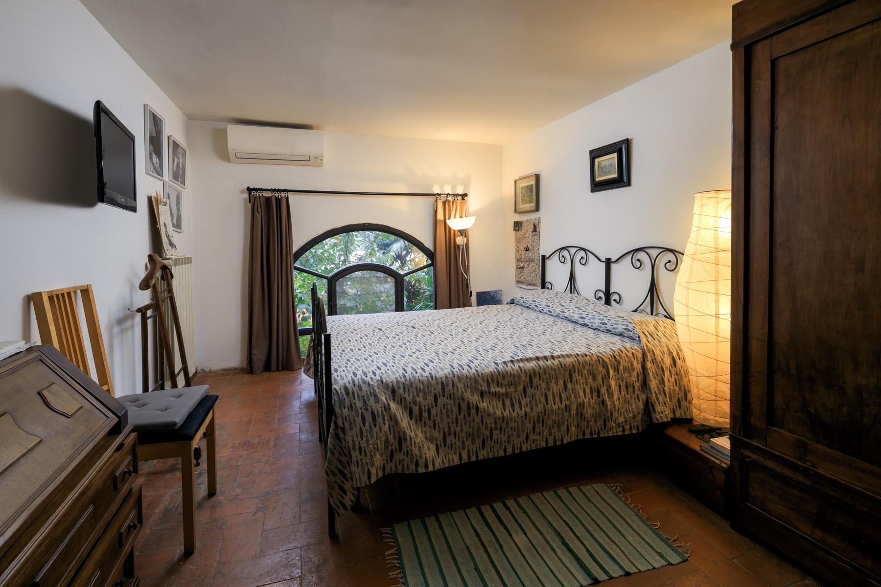 Appartamento in Vendita a Firenze: 4 locali, 149 mq - Foto 10