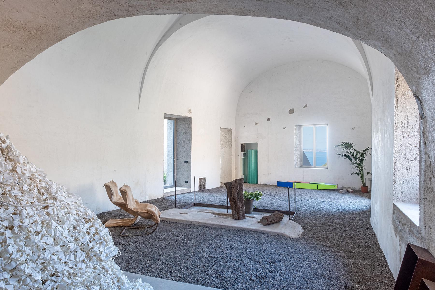 Villa in Vendita a Vico Equense: 5 locali, 500 mq - Foto 8