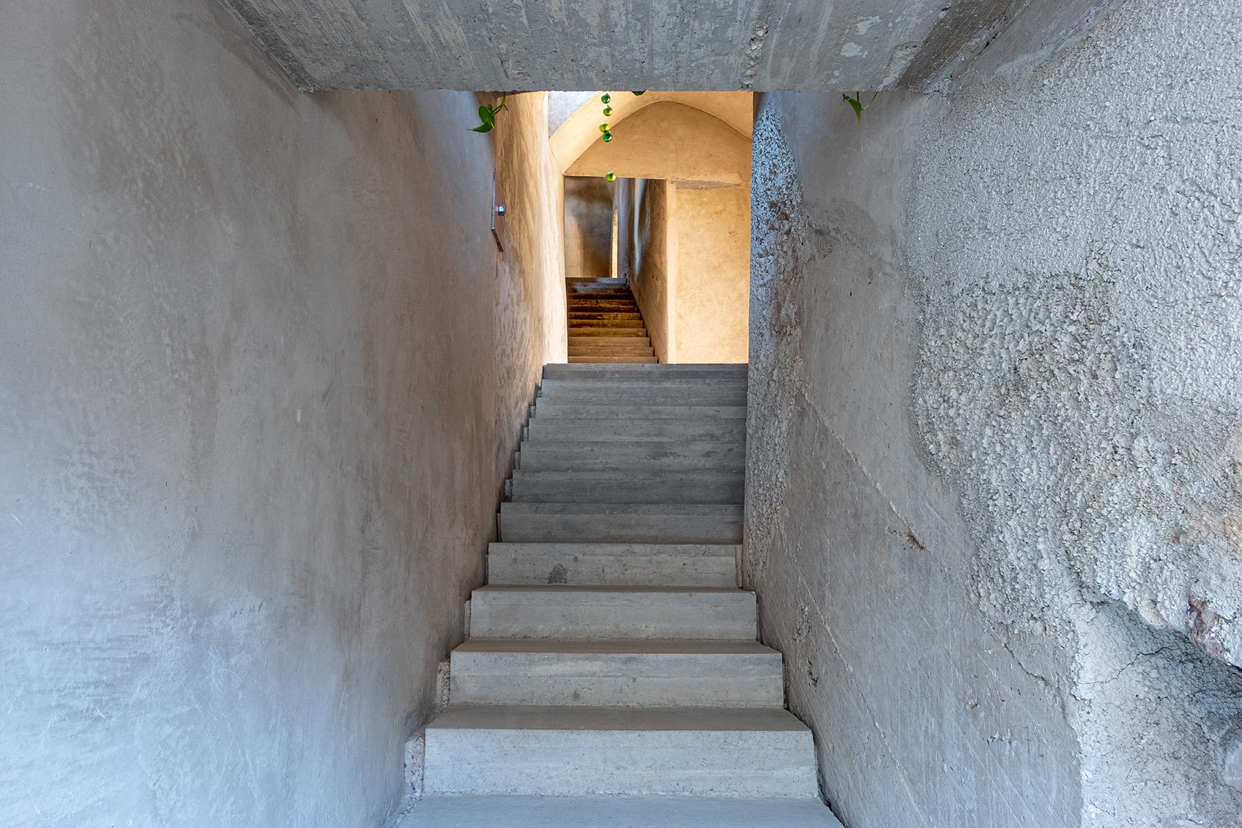 Villa in Vendita a Vico Equense: 5 locali, 500 mq - Foto 23