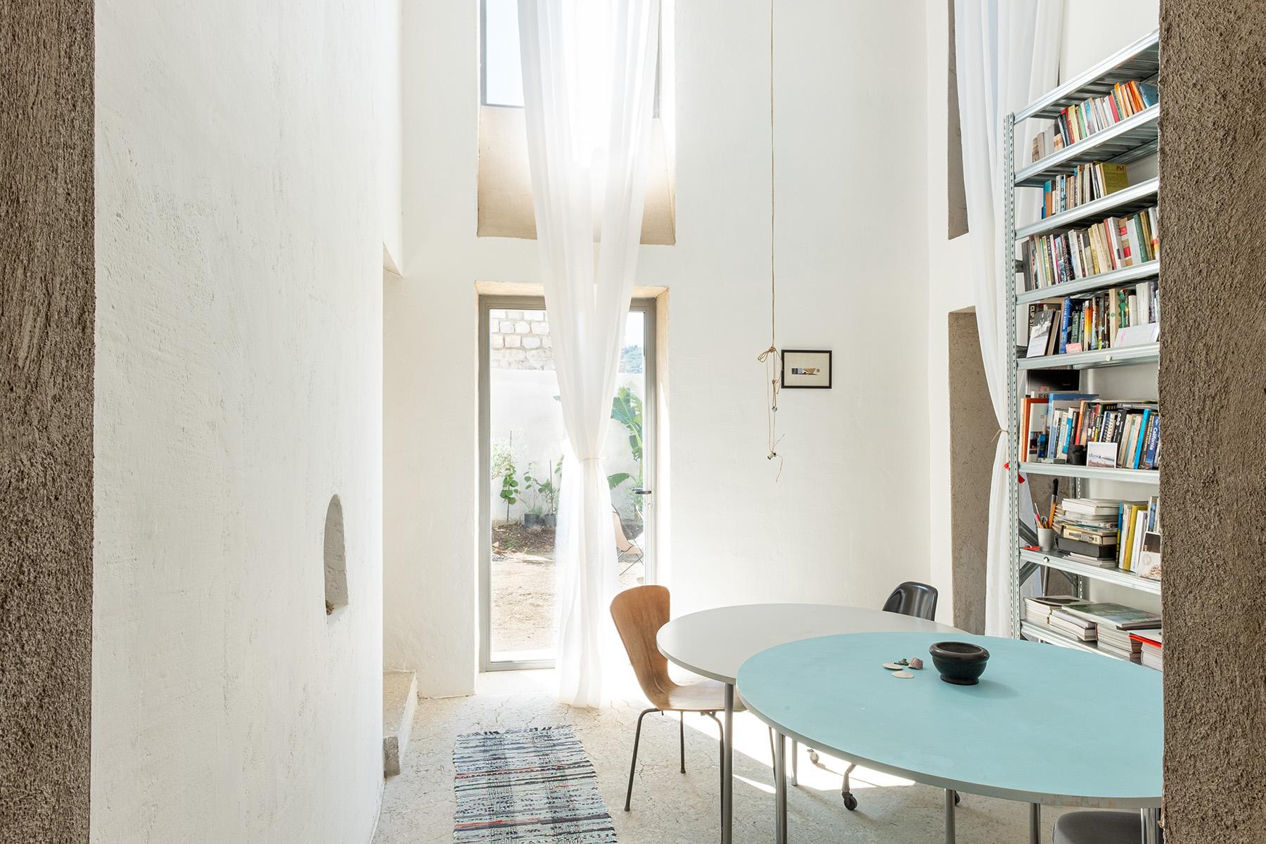 Villa in Vendita a Vico Equense: 5 locali, 500 mq - Foto 2
