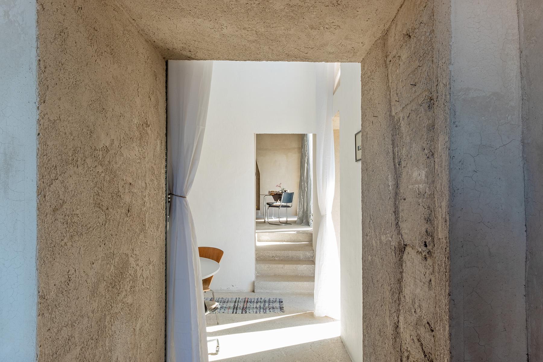 Villa in Vendita a Vico Equense: 5 locali, 500 mq - Foto 15