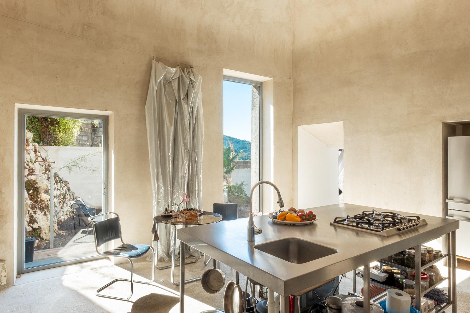 Villa in Vendita a Vico Equense: 5 locali, 500 mq - Foto 5