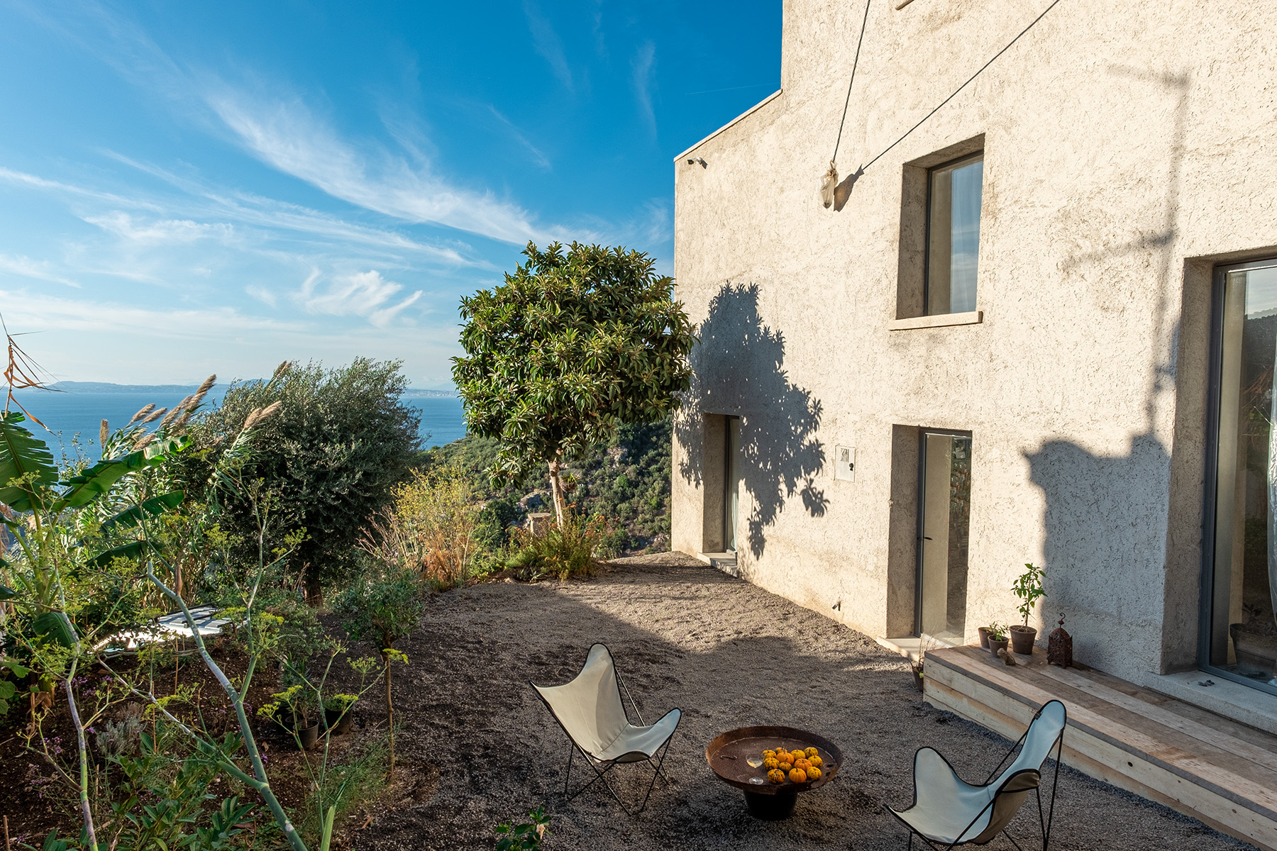 Villa in Vendita a Vico Equense: 5 locali, 500 mq - Foto 10