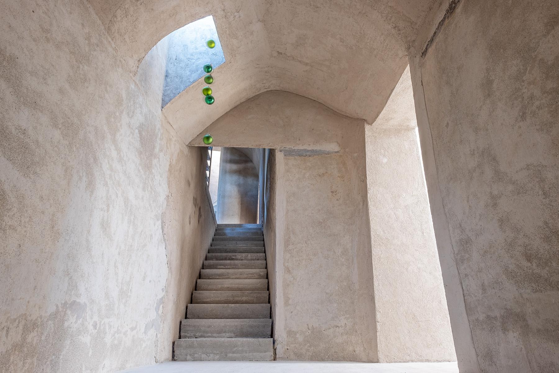 Villa in Vendita a Vico Equense: 5 locali, 500 mq - Foto 29