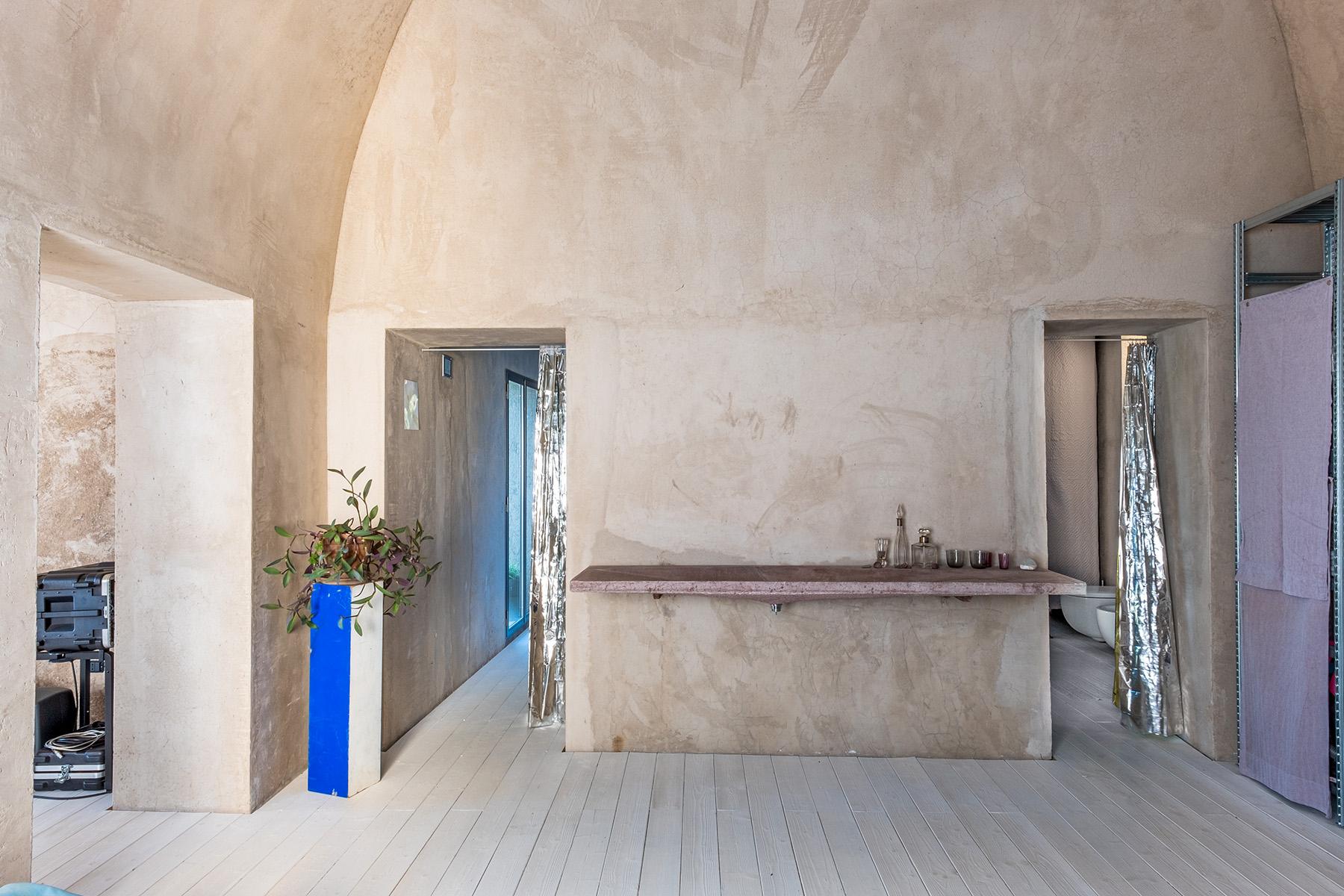Villa in Vendita a Vico Equense: 5 locali, 500 mq - Foto 6
