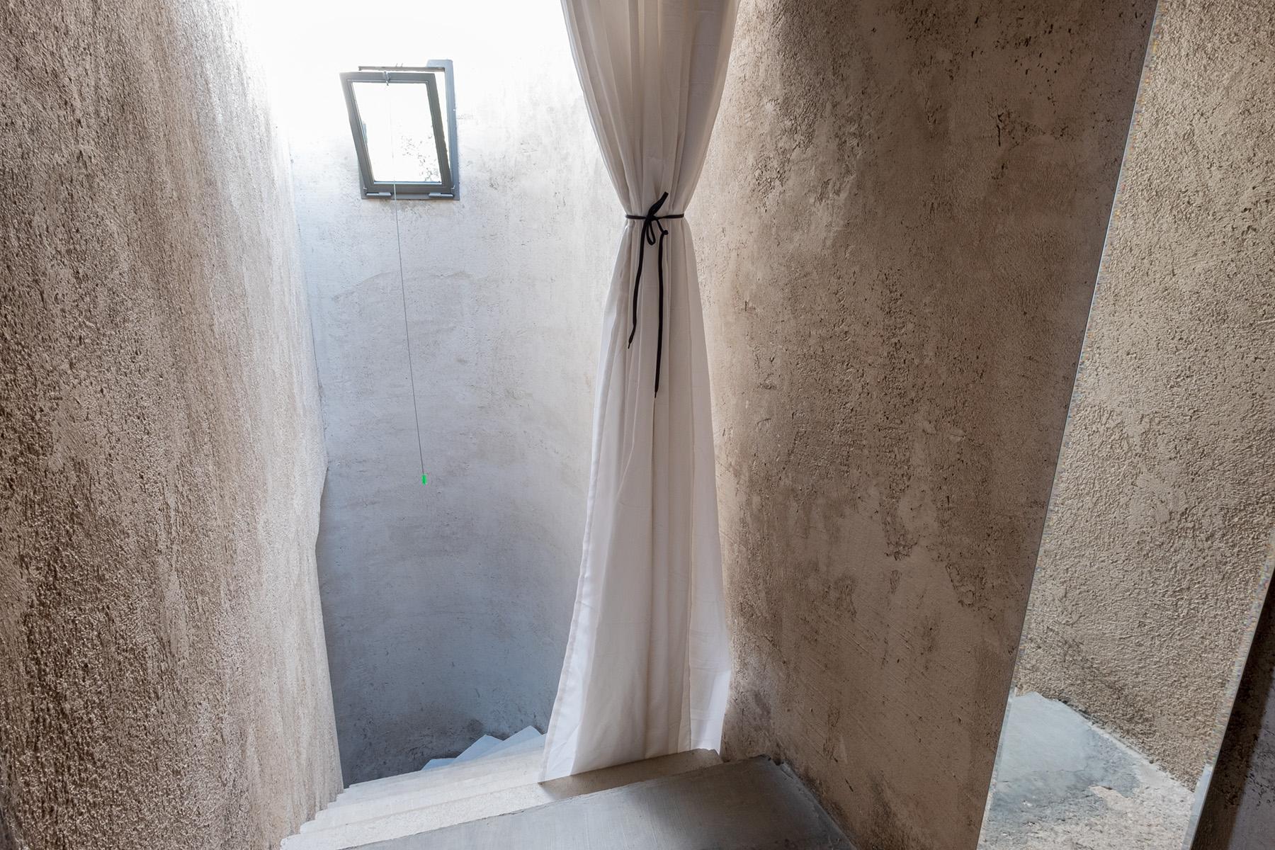 Villa in Vendita a Vico Equense: 5 locali, 500 mq - Foto 24