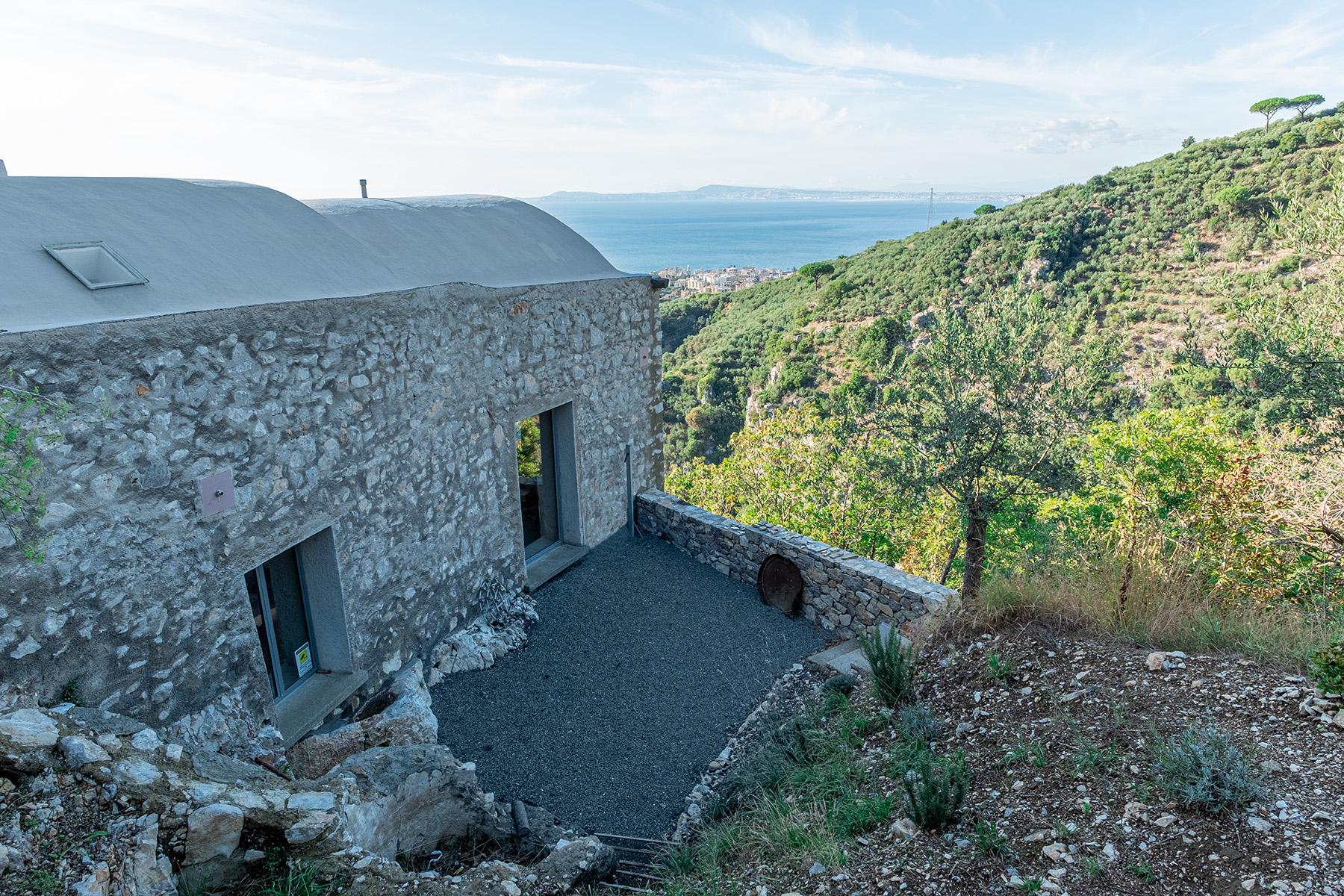 Villa in Vendita a Vico Equense: 5 locali, 500 mq - Foto 11