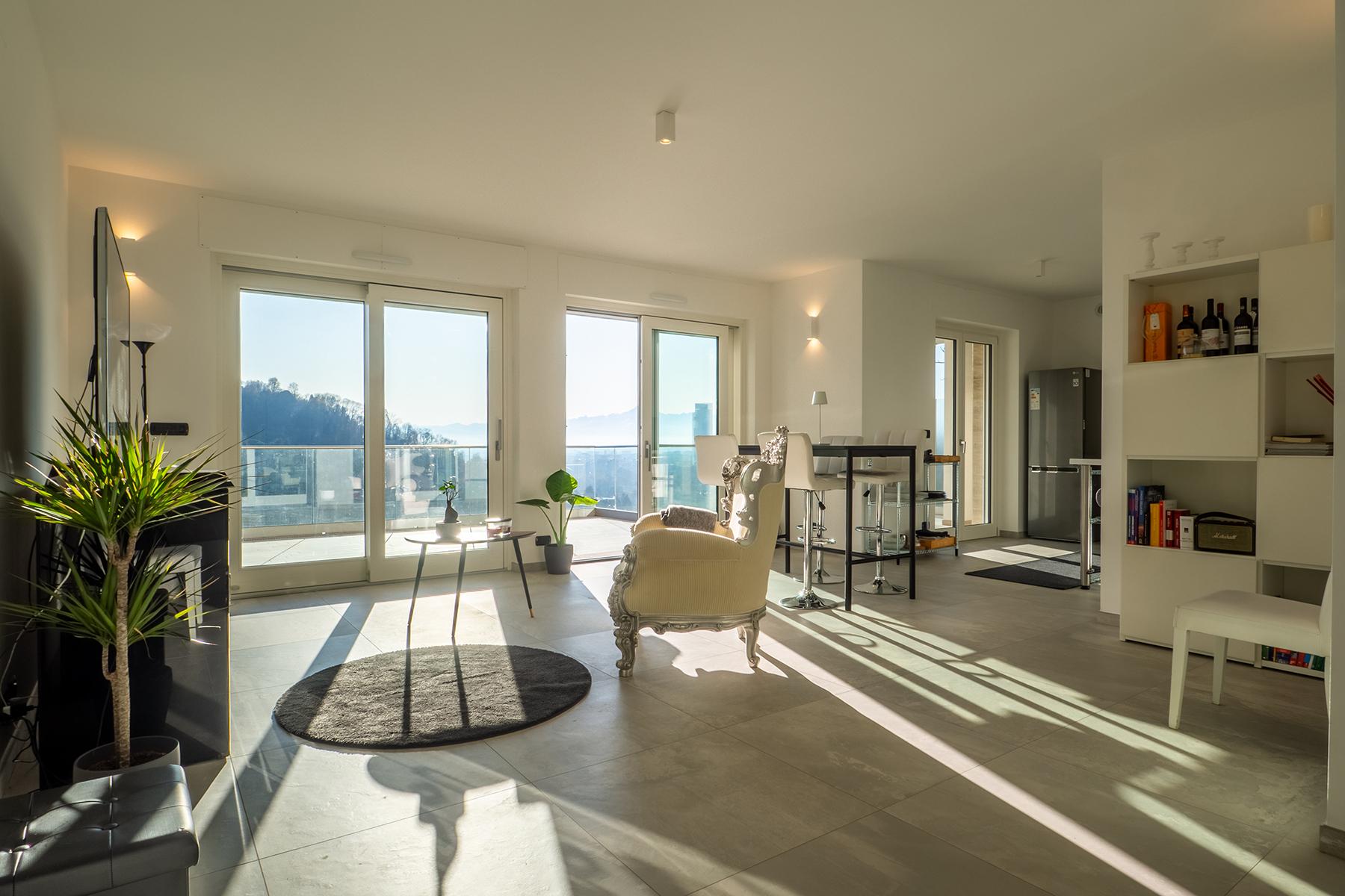 Appartamento in Vendita a Torino Semicentro: 5 locali, 147 mq
