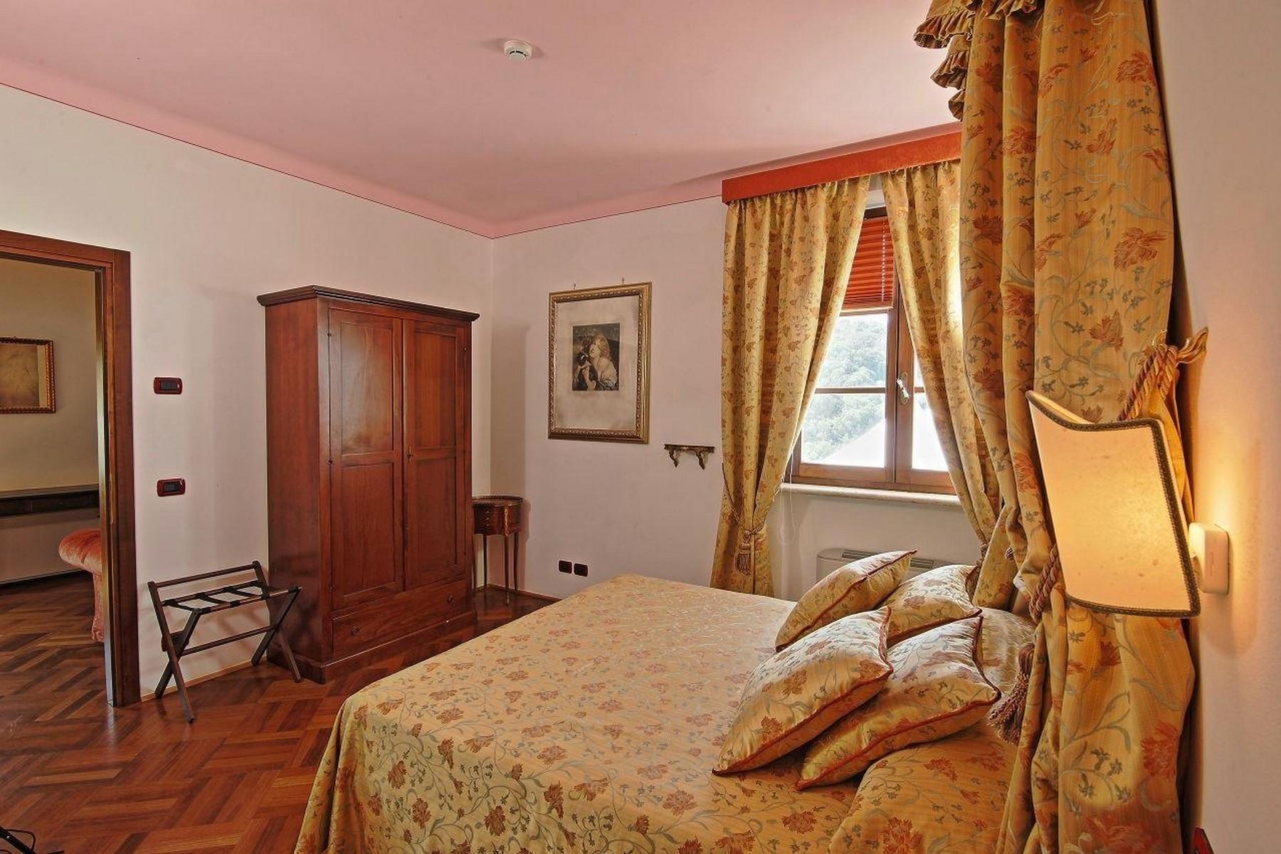 Villa in Vendita a Torrita Di Siena: 5 locali, 800 mq - Foto 30