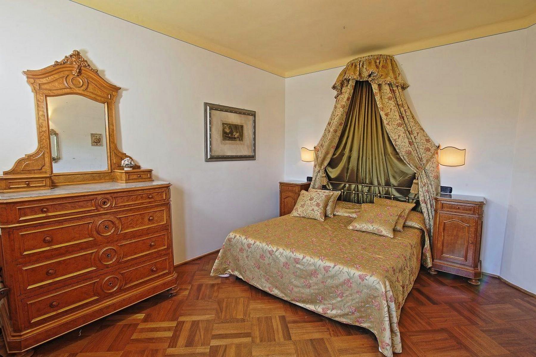 Villa in Vendita a Torrita Di Siena: 5 locali, 800 mq - Foto 4