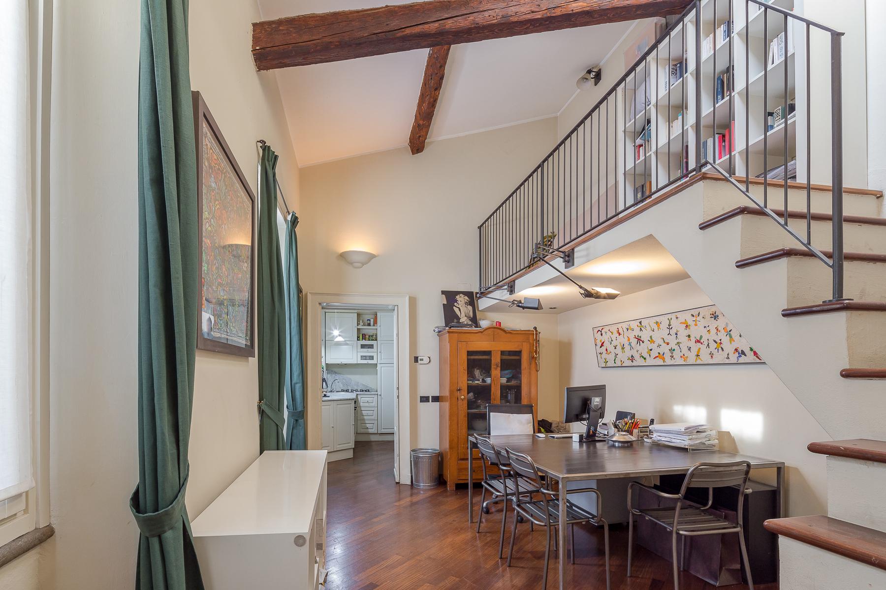 Appartamento in Vendita a Milano: 2 locali, 110 mq - Foto 15