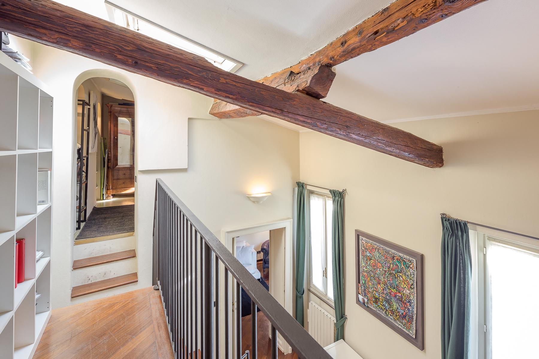 Appartamento in Vendita a Milano: 2 locali, 110 mq - Foto 21