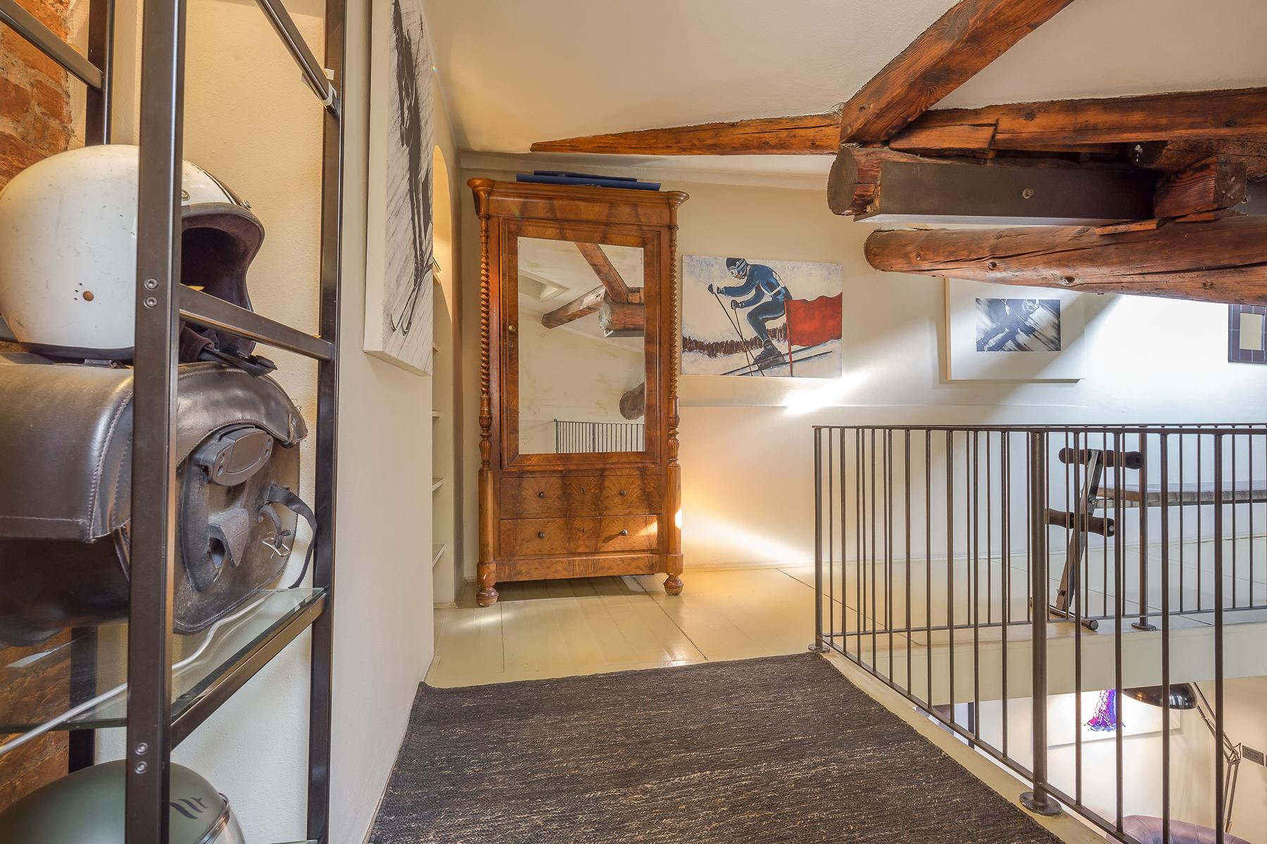 Appartamento in Vendita a Milano: 2 locali, 110 mq - Foto 1