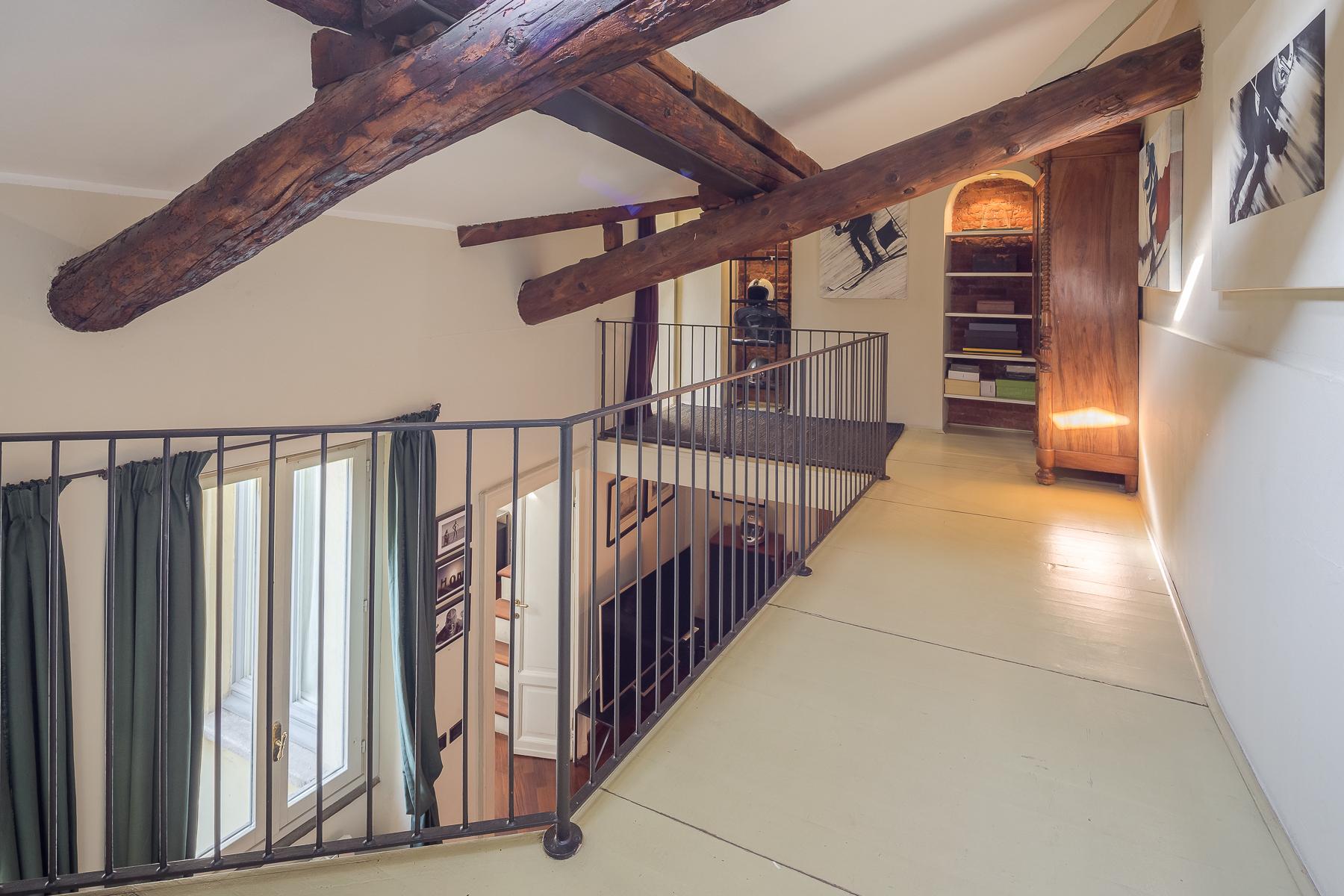 Appartamento in Vendita a Milano: 2 locali, 110 mq - Foto 2