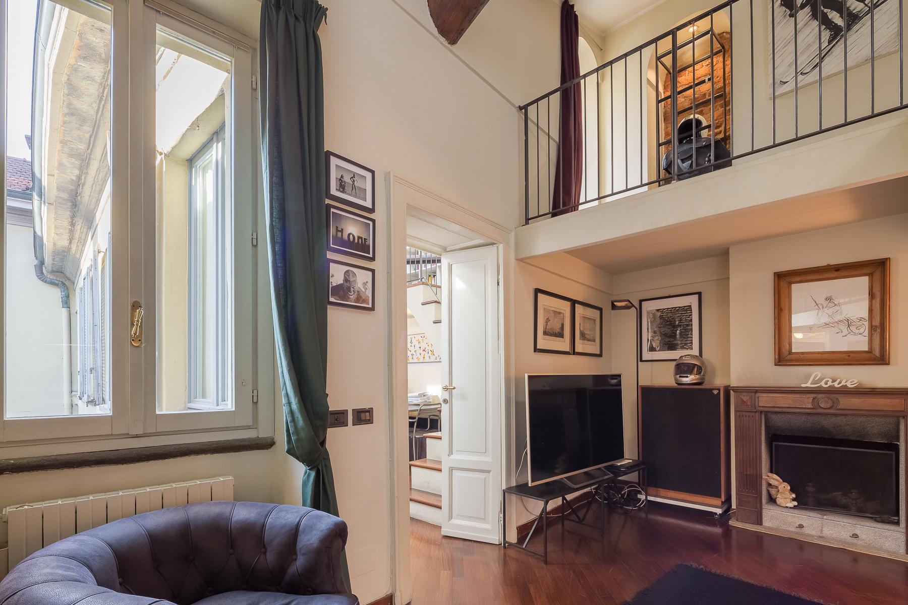 Appartamento in Vendita a Milano: 2 locali, 110 mq - Foto 16