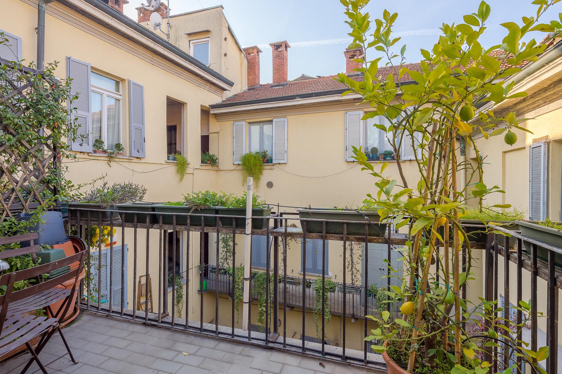 Appartamento in Vendita a Milano: 2 locali, 110 mq - Foto 6