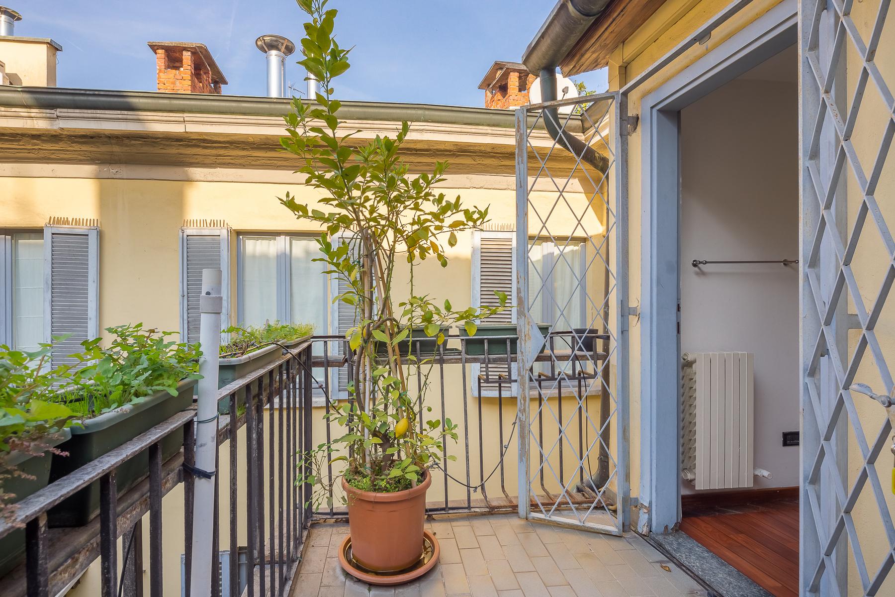 Appartamento in Vendita a Milano: 2 locali, 110 mq - Foto 3