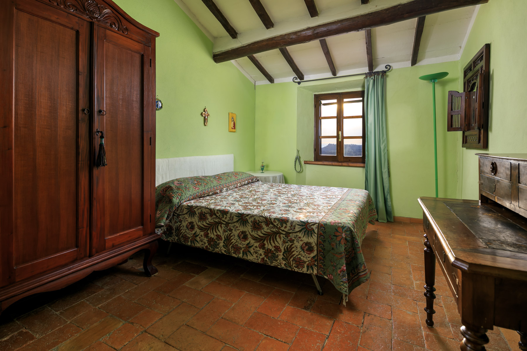 Rustico in Vendita a Manciano: 5 locali, 500 mq - Foto 19
